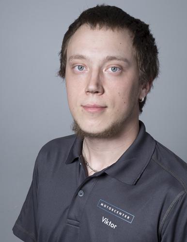 Viktor Andersson - viktor-andersson